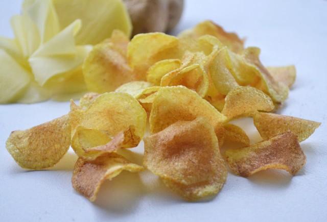 kartoffelchips.jpg
