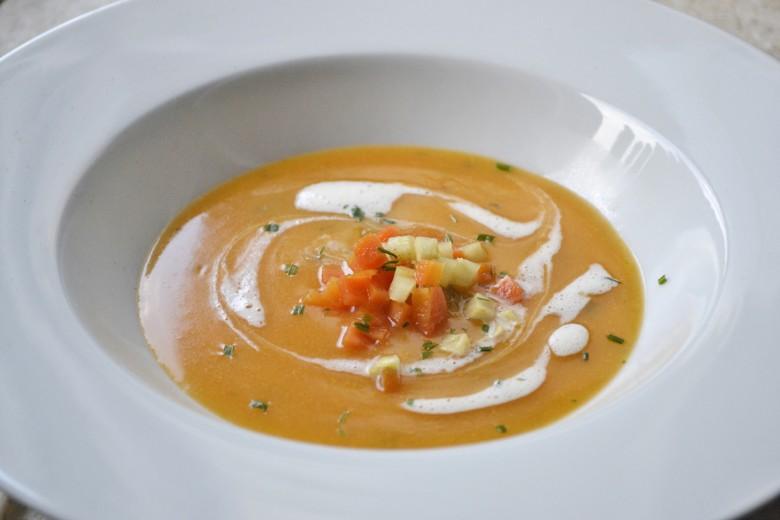 karotten-ingwer-suppe.jpg