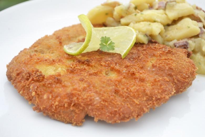 kaeseschnitzel.jpg