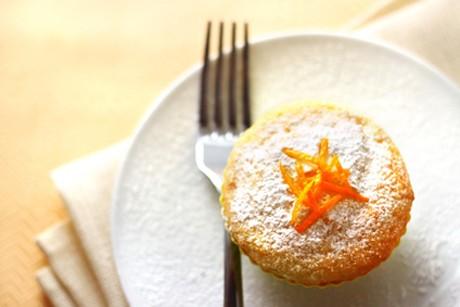 orangenmuffins.jpg
