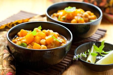 feiner-gemuesecurry-mit-koriander-und-chili.jpg