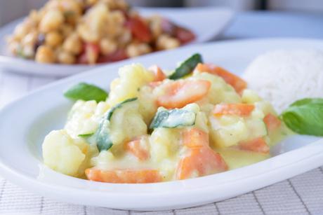 karfiol-mit-zucchini-und-karotten.jpg