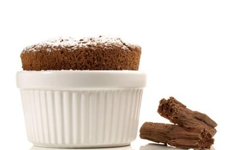 schokoladen-souffle.jpg