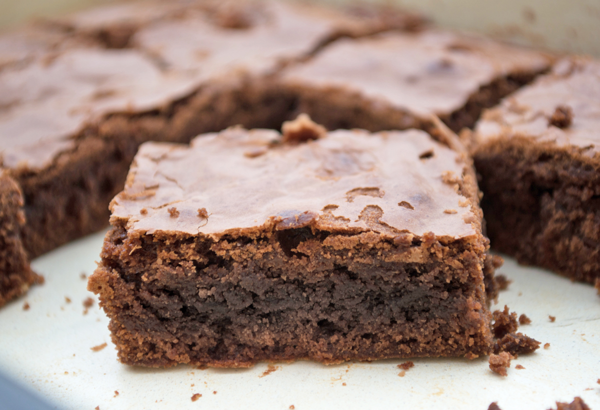saftige-schoko-brownies.jpg