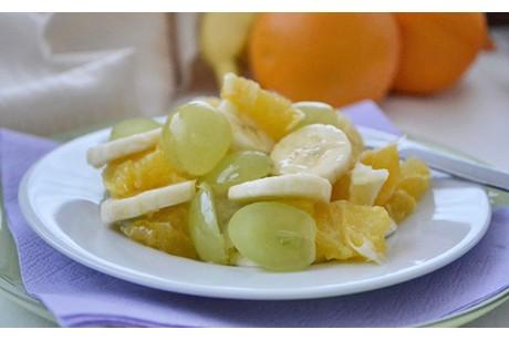 vitaminsalat.jpg