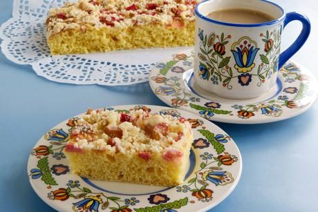 saftiger-rhabarberkuchen.jpg