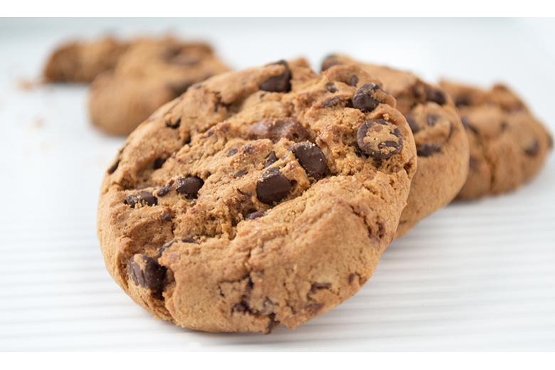 chocolate-cookies.jpg