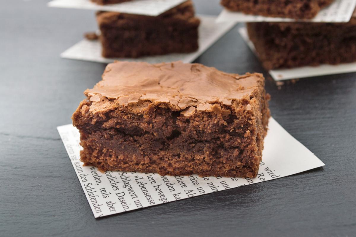 einfach-brownies.jpg