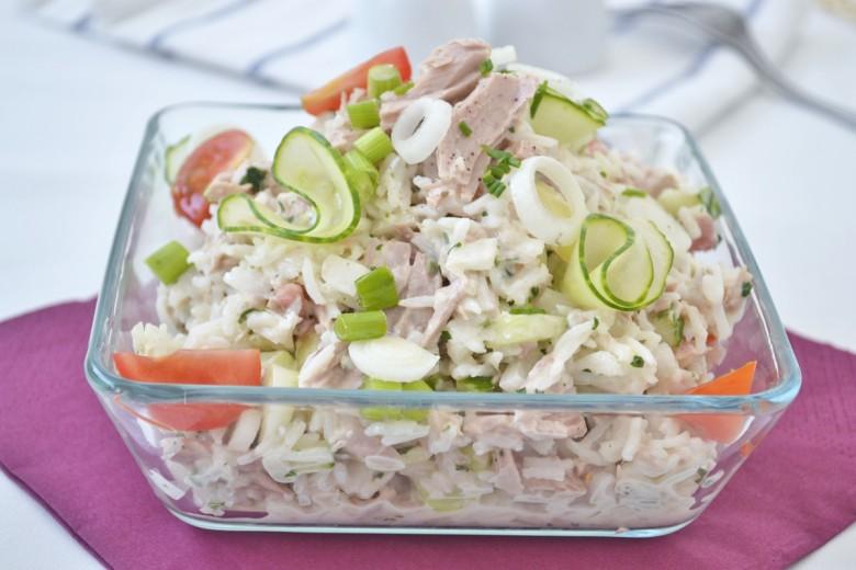 reis-thunfisch-salat.jpg