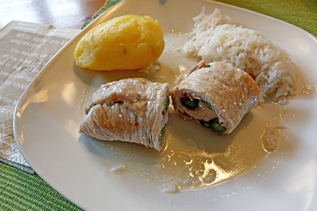 puten-spargel-roulade.png
