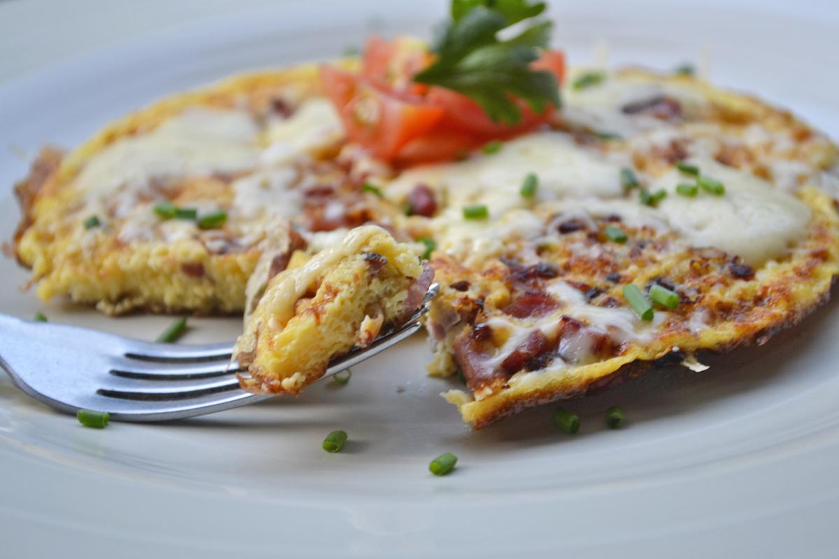 omelett-mit-bergkaese.jpg