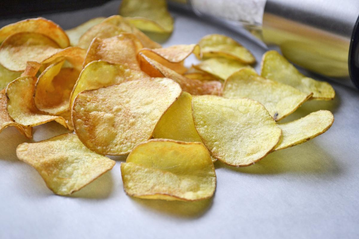 selbstgemachte-chips.jpg