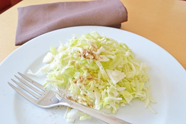 krautsalat-mit-gemahlenem-kuemmel.jpg