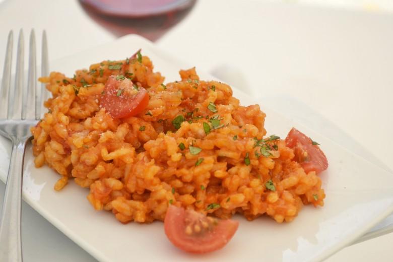 risotto-con-pomodori.jpg
