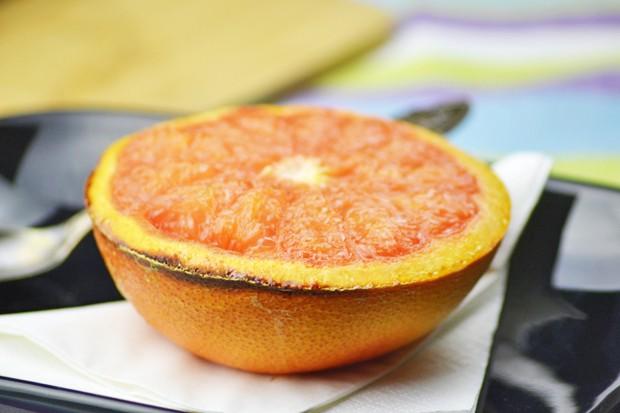 gegrillte-grapefruits.jpg