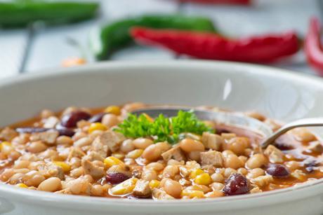vegetarisches-chili.jpg