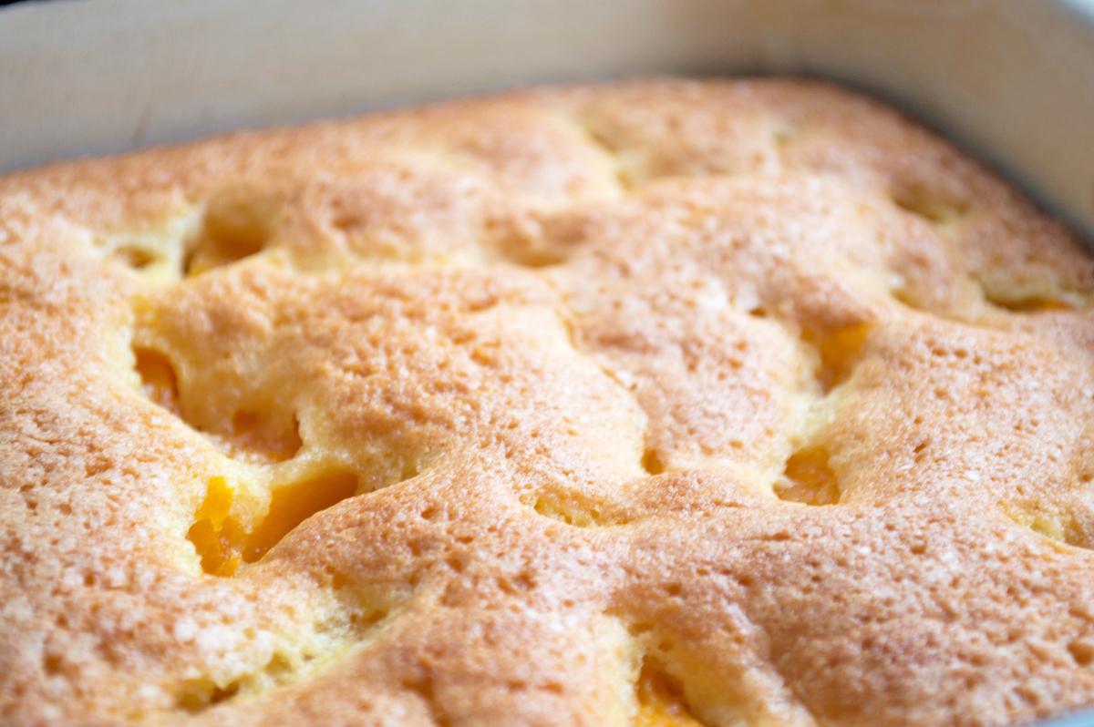 fruechtekuchen-nach-omas-art.jpg