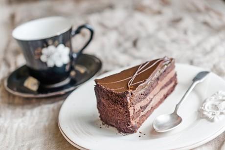 villacher-torte.jpg