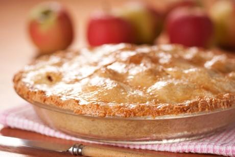 schweizer-apfelkuchen.jpg