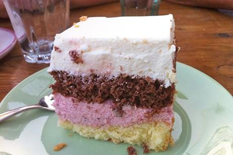 schoko-frucht-joghurt-torte-mit-biskuit.jpg