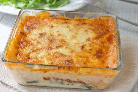 zucchini-lasagne.jpg