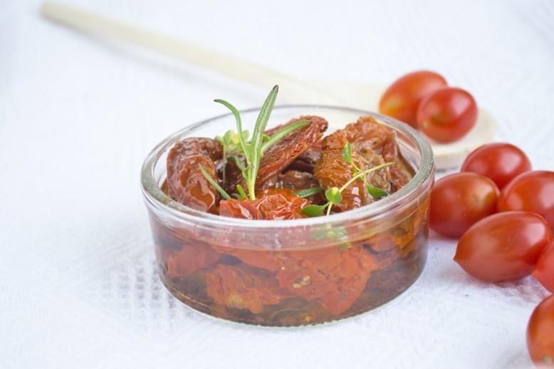 tomaten-in-sesamoel.jpg