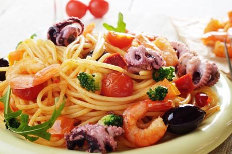spaghetti-frutti-di-mare.jpg
