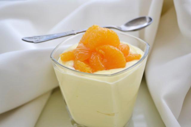 mandarinencreme.jpg