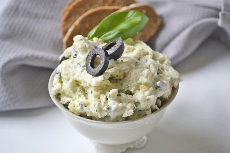 griechische-kartoffelcreme.jpg
