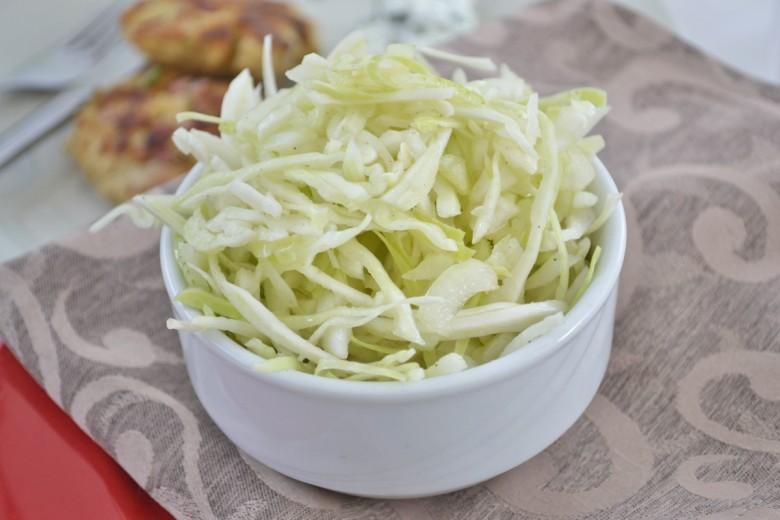 krautsalat.jpg