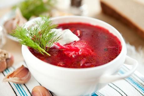 rote-rueben-suppe.jpg