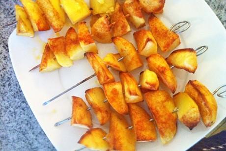 kartoffel-spiesse.jpg