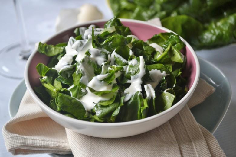 spinatsalat.jpg