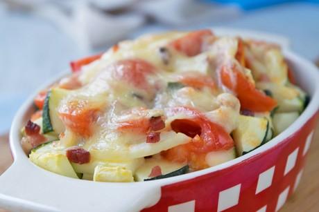 zucchini-gratin.jpg
