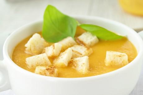 linsensuppe-mit-karotten.jpg