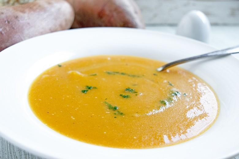 curry-birnensuppe.jpg
