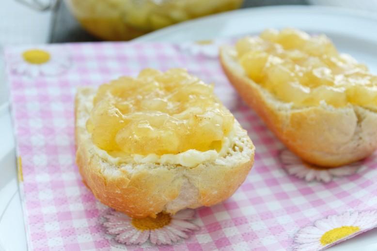 apfel-birnen-marmelade.jpg