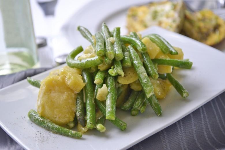 fisolen-kartoffelsalat.jpg