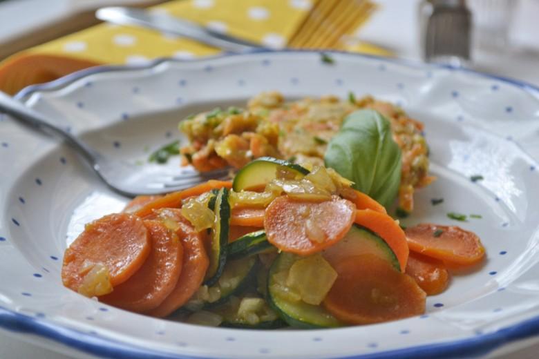 karotten-zucchini-gemuese.jpg