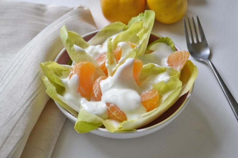 chicoree-mandarinen-salat.jpg