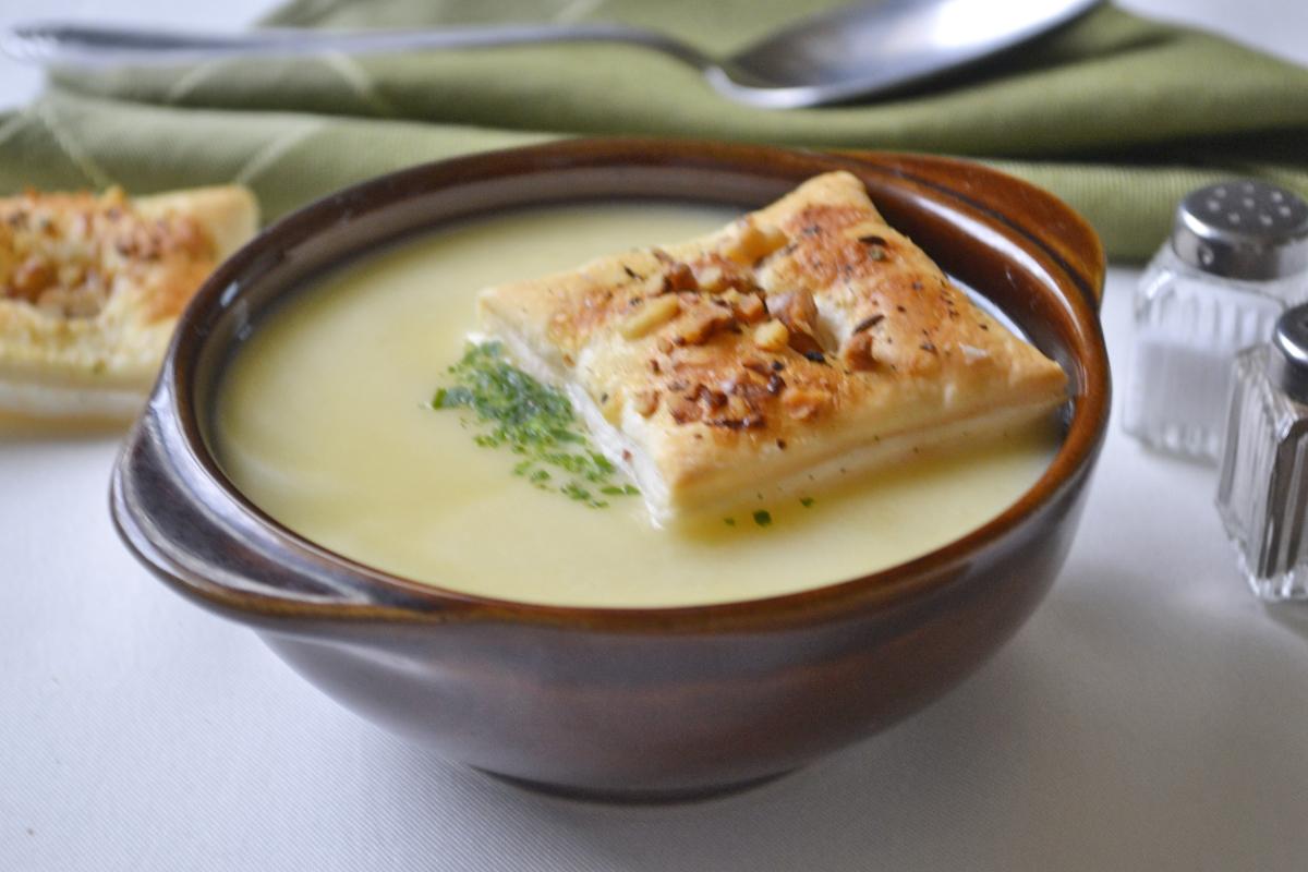 petersilien-cremesuppe.jpg