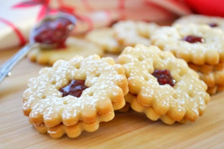 linzer-kekse.jpg