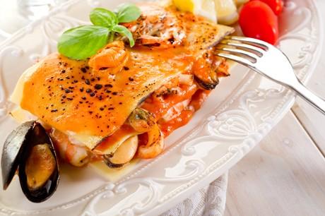 lasagne-mit-meeresfruechten.jpg