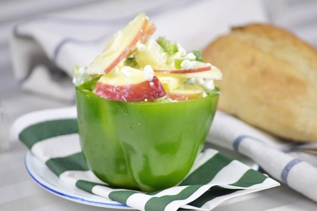 apfelsalat-mit-frischkaese.jpg