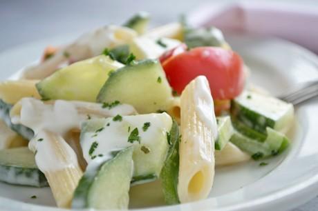 mayonnaisedressing.jpg