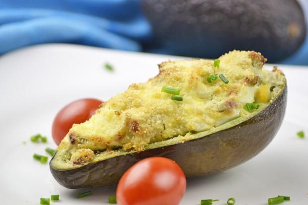 avocado-ueberbacken.jpg