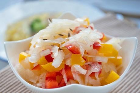 sauerkrautsalat.jpg
