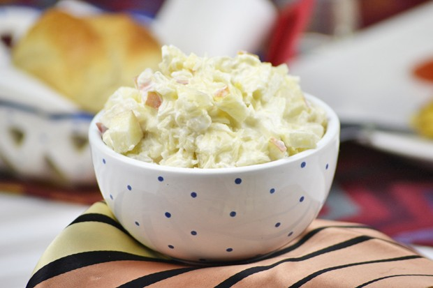 apfel-sauerkrautsalat.jpg