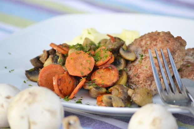 karotten-champignons-gemuese.jpg