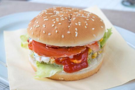 gemuese-burger.jpg